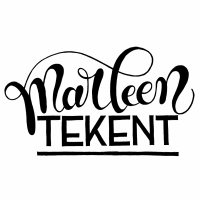 marleentekent_zw vierkant